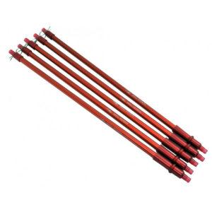 daa-primer-pickup-tubes-zündhütchen-aufpickröhrchen-zündhütchen-aufpickrohr-ammodepot-double-alpha-academy-universal-zündhütchen-small-primer