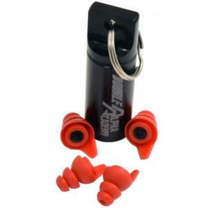 daa-pro-tec-ear-plugs-gehörschutz-sportschießen-schießstand-gehörschutz-sportschützen-jagd-gehörschutz-in-ear-kopfhörer-kaufen-ammo-depot