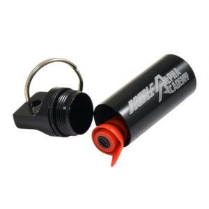 daa-pro-tec-ear-plugs-gehörschutz-sportschießen-schießstand-gehörschutz-sportschützen-jagd-gehörschutz-in-ear-kopfhörer-kaufen-ammo-depot-aufbewahrung