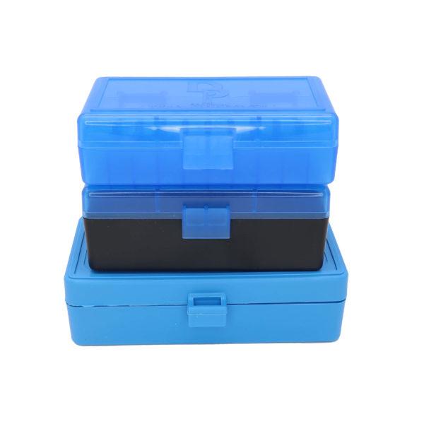 dillon-ammo-box-dillon-precision-patronenbox-munitionsbox-ammo-depot-sportschützenbedarf-wiederladen-waffenzubehör