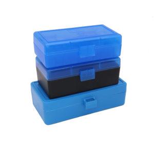 dillon-ammo-box-dillon-precision-patronenbox-munitionsbox-ammo-depot-sportschützenbedarf-wiederladen-waffenzubehör-demo