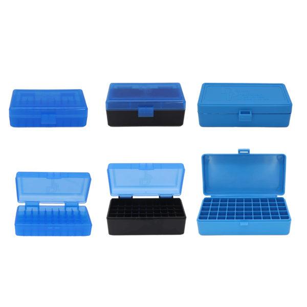 dillon-ammo-box-dillon-precision-patronenbox-munitionsbox-ammo-depot-sportschützenbedarf-wiederladen-waffenzubehör-gun-case