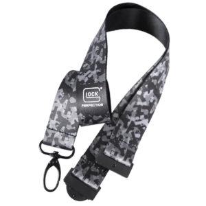 glock-lanyarf-glock-schlüsselband-glock-fanartikel-camo-camouflage-glock-perfection-glockstore-ammodepot-glock-fan-item