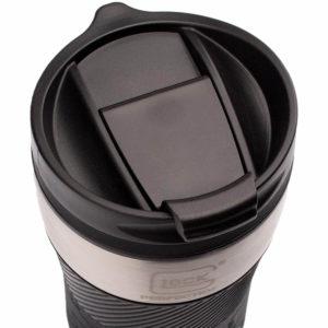 glock-perfection-coffee-to-go-becher-glock-fanartikel-thermobecher-glock-fan-item-glock-glock17-ammodepot