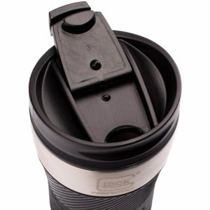 glock-perfection-coffee-to-go-becher-glock-fanartikel-thermobecher-glock-fan-item-glock-glock19-glock-shop-ammodepot