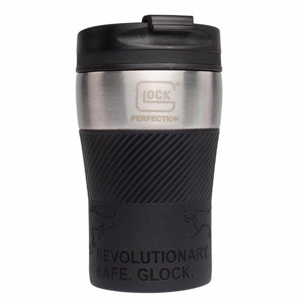 glock-perfection-coffee-to-go-becher-glock-fanartikel-thermobecher-glock-fan-item-glock-merchendise-glock-shop-ammodepot