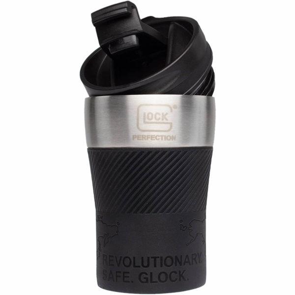 glock-perfection-coffee-to-go-becher-glock-fanartikel-thermobecher-glock-fan-item-glock-merchendise-glock-shop-ammodepot-europ