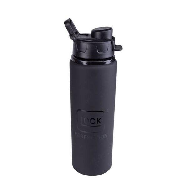 glock-sport-aluminium-trinkflasche-glock-fanartikel-geschenkidee-sportschützen-glock-fan-item-glock-sportflasche-aluminum-trinkflasche