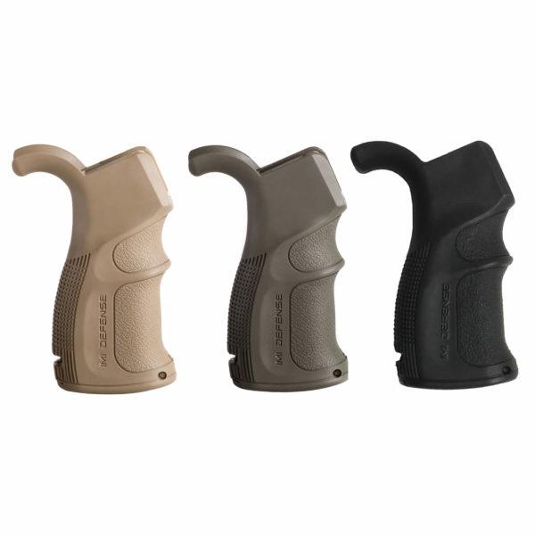imi-defense-ar15-pistolengriff-m16-ar15-overmolding-grip-ar15-tuning-waffen-pistolengriff-imi-zg108-ar15-zubehör-kaufen-ammodepot_de