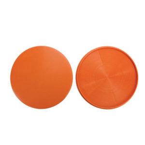 lyman-primer-tray-zundhütchenwendebox-rund-lyman-zündhütchen-kaufen-ammodepot-wiederladen-wiederlade-ausrüstung-zündhütchen-wendebox