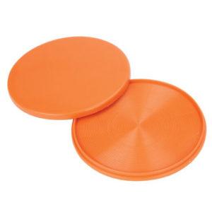 lyman-primer-tray-zundhütchenwendebox-rund-lyman-zündhütchen-kaufen-ammodepot-wiederladen-wiederlade-ausrüstung-zündhütchen-wendebox-orange