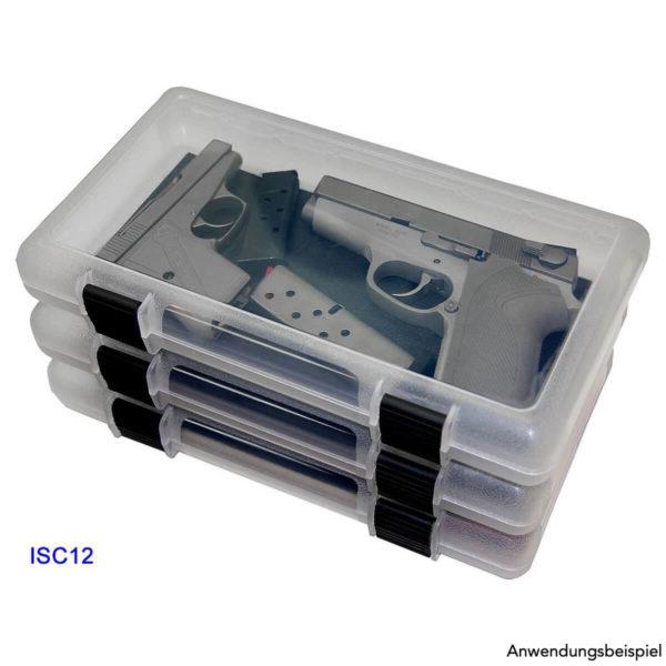 mtm-sase-gard-in-safe-handgun-waffen-aufbewahrungsbox-3-isc12-waffenschrank-kaufen-zubehör-waffentresor-tresor-aufbewahrung-ammodepot.de
