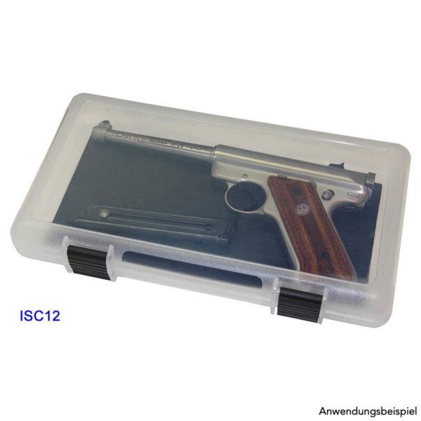 mtm-sase-gard-in-safe-handgun-waffen-aufbewahrungsbox--isc12-waffenschrank-kaufen-zubehör-waffentresor-tresor-aufbewahrung-ammodepot.de