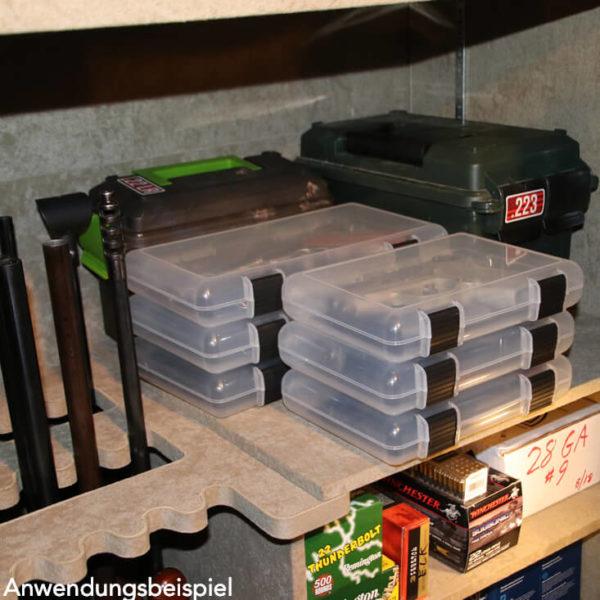 mtm-sase-gard-in-safe-handgun-waffen-aufbewahrungsbox-isc9-isc12-waffenschrank-kaufen-zubehör-waffentresor-tresor-aufbewahrung-ammodepot.de-gunsafe