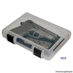 mtm-sase-gard-in-safe-handgun-waffen-aufbewahrungsbox-isc9-waffenschrank-kaufen-zubehör-waffentresor-tresor-aufbewahrung-ammodepot.de