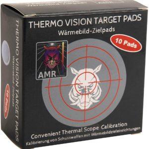 thermo-vision-target-pads-wärmebild-zielpads-amr-kalibrieren-von-waffen-wärmebildzieleinrichtung-zielfernrohr-wärmebild-kaufen-ammodepot_de