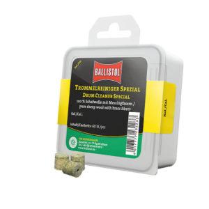 ballistol-filz-trommelreiniger-spezial-waffen-reinigungspropfen-revolver-trommel-reinigung-ballistol-waffenpflege-shop-waffenhandel-ammodepot