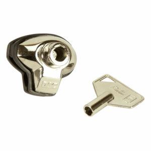abzugsschloss-gunmaster-metal-trigger-lock-waffensicherung-abzugsschloss-waffentransport-gun-safety-waffenzubehör-kaufen-ammo-depot