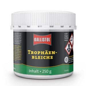 ballistol-trophäenbleiche-trophäen-bleichen-jagdtrophäe-bearbeiten-trophäenbearbeitung-ammo-depot-jagdshop-jagdhandel-25760