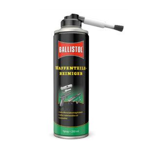 ballistol-waffenteilereiniger-waffe-entfetten-waffenpflege-ballistol-kaufen-ammodepot-23752-waffenreinigung-ohne-chemie