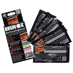 brunox-waffenöl-brunox-waffenreinigungsspray-brunox-turbo-spray-waffenreinigung-brunox-kaufen-waffenpflege