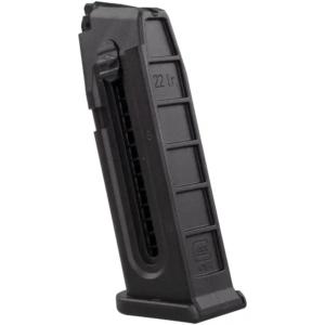 glock44-magazin-glock-ersatzmagazin-glock-22lfb-gklock-kleinkaliber-glock44-magazine-10schuss-magazin-glock-ladehilfe-polymer