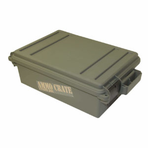 mtm-acr4-ammo-crate-ztulity-box-mtm-patronenbox-schrot-munitionskiste-patronentransportbox-mtm-case-gard-munitionsbox-schrotpatronen-kaufen