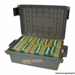 mtm-acr4-ammo-crate-ztulity-box-mtm-patronenbox-schrot-munitionskiste-patronentransportbox-mtm-case-gard-munitionsbox-schrotpatronen-kaufen-remington
