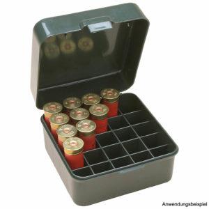 schrotpatronenbox-patronenbox-schrotmunition-schrotpatronen-box-mtm-case-gard-dual-gauge-shotshell-case-s25-11-zubehör-schrotpatronen-kaufen