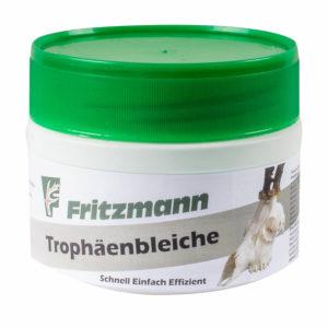 trophäenbleiche-fritzmann-trophäen-hunting-equipment-hunter-bleichen-jagdtrophäe-pflegen-trophäenbearbeitung-ammo-depot-jagdshop-jagdhandel-33323-67