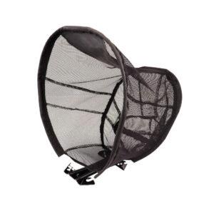 caldwell-brass-trap-hülsenfangnetz-schießstand-bedarf-hülsen-sammler-caldwell-schützenbedarf-wiederlader-zubehör-schießstand-hülsen-sammeln-122560