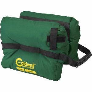 caldwell-tack-driver-shooting-bag-schießauflage-waffenauflage-shooting-rest-waffen-auflage-waffe-einschießen-schießstand-zubehör-caldwell-shooting-bag
