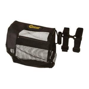 caldwell-universal-hülsenfänger-universal-brass-catcher-sa-hülsensamler-hülsenfangnetz-ar15-sturmgewehr-zubehör-brass-catcher-caldwell-110038