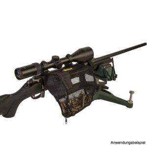 caldwell-universal-hülsenfänger-universal-brass-catcher-sa-hülsensamler-hülsenfangnetz-ar15-sturmgewehr-zubehör-brass-catcher-caldwell-schießbock