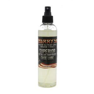 huelsenfett-berrys-superior-case-lube-huelsenfett-lanolin-isopropylalkohol-huelsen-kalibrieren-wiederladepresse-huelsenhals-kalibrieren-fetten