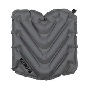 klymit-v-seat-sitzkissen-aufblasbar-sitzkissen-jagd-sitzkissen-leicht-robust-hiking-seat-jagdbedarf-hochsitz-sitz-kissen-75d-polyester