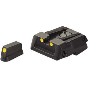 lpa-luminova-visier-mikrometervisier-kimme-korn-ipsc-visier-waffentuning-guntuning-lpa-sights-3-punkt-visier-waffen-optic-matchvisier-cz-sp01-shadow-sp02-orange-spl06cz