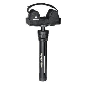 vanguard-schaftauflage-anschussbock-porta-aim-schießauflage-waffenauflage-gewehrauflage-ammodepot-vorderschaftauflage-shooting-rest