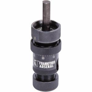 frankford-arsenal-hülsentrimmer-case-trimmer-universal-precision-case-trimmer-power-drill-hülsen-trimmer-akkubohrer-bohrmaschiene-1092514