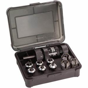 frankford-arsenal-hülsentrimmer-case-trimmer-universal-precision-case-trimmer-power-drill-hülsen-trimmer-akkubohrer-bohrmaschiene-wiederladen